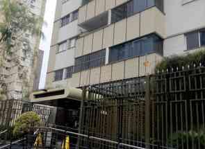 Apartamento, 3 Quartos, 1 Vaga, 1 Suite em Rua T65 Com T-4, Setor Bueno, Goiânia, GO valor de R$ 348.000,00 no Lugar Certo