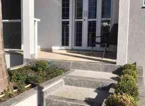 Casa, 3 Quartos, 2 Vagas, 3 Suites em Ernani de Moura Lima, Londrina, PR valor de R$ 400.000,00 no Lugar Certo