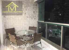 Apartamento, 3 Quartos, 2 Vagas, 1 Suite em Itapoã, Vila Velha, ES valor de R$ 460.000,00 no Lugar Certo