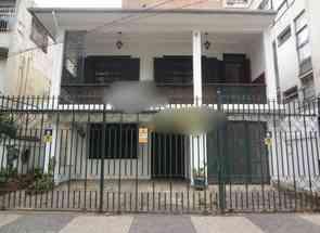 Casa, 4 Quartos, 5 Vagas em Rua Piauí, Savassi, Belo Horizonte, MG valor de R$ 1.800.000,00 no Lugar Certo