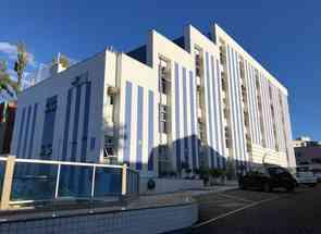 Apartamento, 1 Quarto, 1 Vaga para alugar em Shin Ca 09 Lote 10, Lago Norte, Brasília/Plano Piloto, DF valor de R$ 1.600,00 no Lugar Certo
