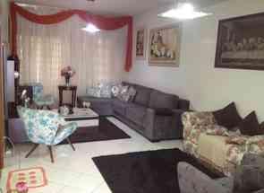 Casa, 3 Quartos, 4 Vagas em Santa Genoveva, Goiânia, GO valor de R$ 359.000,00 no Lugar Certo
