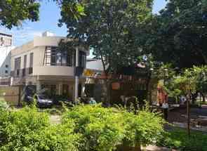 Prédio em Pernambuco, Savassi, Belo Horizonte, MG valor de R$ 4.300.000,00 no Lugar Certo