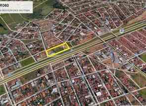 Lote em Avenida dos Eucaliptos, Jardim Botânico, Goiânia, GO valor de R$ 8.900.000,00 no Lugar Certo