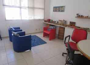 Sala em Rua Matias Cardoso, Santo Agostinho, Belo Horizonte, MG valor de R$ 300.000,00 no Lugar Certo