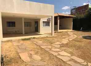 Casa em Condomínio, 3 Quartos, 2 Vagas, 1 Suite para alugar em Condomínio Jardim Europa, Grande Colorado, Sobradinho, DF valor de R$ 2.500,00 no Lugar Certo