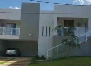 Casa, 4 Quartos, 4 Vagas, 3 Suites em Região dos Lagos, Sobradinho, DF valor de R$ 675.000,00 no Lugar Certo