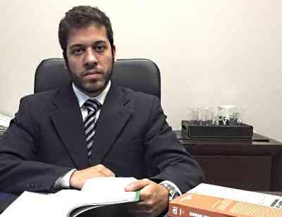 Presidente da ABM, Vinícius Costa afirma que medida vai aquecer o setor e garantir melhor condição de vida à população - Arquivo Pessoal