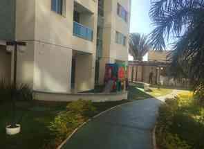 Apartamento, 3 Quartos, 1 Vaga, 1 Suite em Qs 05, Areal, Águas Claras, DF valor de R$ 390.000,00 no Lugar Certo