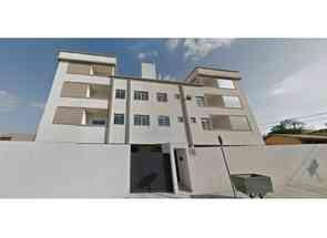 Apartamento, 3 Quartos, 2 Vagas, 1 Suite em Horto, Betim, MG valor de R$ 305.000,00 no Lugar Certo