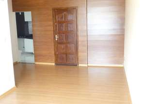 Apartamento, 3 Quartos, 1 Vaga em Rua Jundiaí, Concórdia, Belo Horizonte, MG valor de R$ 330.000,00 no Lugar Certo
