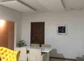 Casa, 3 Quartos, 1 Suite em Aparecida, Belo Horizonte, MG valor de R$ 600.000,00 no Lugar Certo