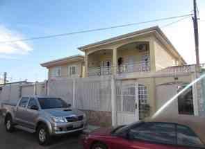 Casa, 3 Quartos, 4 Vagas, 1 Suite em Quadra Quadra 1, Sobradinho, Sobradinho, DF valor de R$ 550.000,00 no Lugar Certo