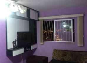 Apartamento, 2 Quartos, 1 Vaga em Setor Residencial Leste, Planaltina, DF valor de R$ 140.000,00 no Lugar Certo