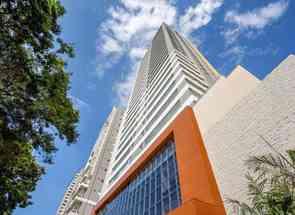 Apartamento, 4 Quartos, 5 Vagas, 4 Suites em Rua 148, Setor Marista, Goiânia, GO valor de R$ 3.500.000,00 no Lugar Certo