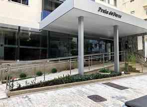Apartamento, 3 Quartos, 1 Vaga, 1 Suite em Rua T 37, Setor Bueno, Goiânia, GO valor de R$ 255.000,00 no Lugar Certo