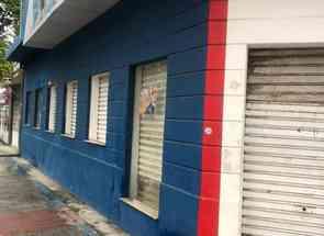 Loja em Rua Fortunato Ramos, Santa Lúcia, Vitória, ES valor de R$ 2.700.000,00 no Lugar Certo