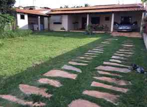 Casa em Condomínio, 2 Quartos em Condominio Rk, Região dos Lagos, Sobradinho, DF valor de R$ 420.000,00 no Lugar Certo