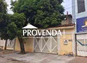 Casa, 3 Quartos em Jardim Guanabara, Goiânia, GO valor de R$ 580.000,00 no Lugar Certo