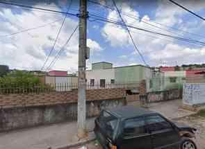 Apartamento, 2 Quartos em Rua Corcovado, Granjas Primavera (justinópolis), Ribeirao das Neves, MG valor de R$ 56.103,00 no Lugar Certo