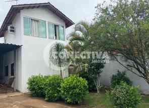 Casa, 7 Quartos, 10 Vagas, 2 Suites em Avenida Americano do Brasil Qd: 263 Lt: 15, Setor Marista, Goiânia, GO valor de R$ 2.100.000,00 no Lugar Certo