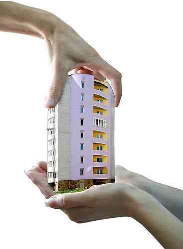 Condominiodofuturo/Reprodução