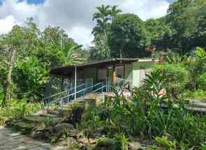 Casa em Condomínio, 2 Quartos, 1 Vaga, 1 Suite em Aldeia, Camaragibe, PE valor de R$ 450.000,00 no Lugar Certo
