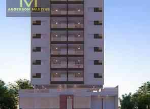 Apartamento, 2 Quartos, 1 Vaga, 1 Suite em R. Doutor Antônio Bezerra de Faria, Aribiri, Vila Velha, ES valor de R$ 179.900,00 no Lugar Certo