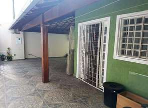 Casa, 4 Quartos, 4 Vagas, 2 Suites em Rua Tunisia, Canaã, Belo Horizonte, MG valor de R$ 660.000,00 no Lugar Certo