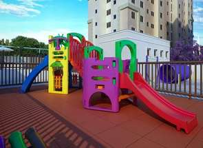 Apartamento, 2 Quartos, 1 Vaga em Quadra Qnm 29, Ceilândia Sul, Ceilândia, DF valor de R$ 225.000,00 no Lugar Certo