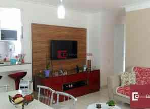 Apartamento, 2 Quartos, 1 Vaga, 1 Suite em Avenida Heráclito Mourão de Miranda, Bandeirantes (pampulha), Belo Horizonte, MG valor de R$ 283.500,00 no Lugar Certo