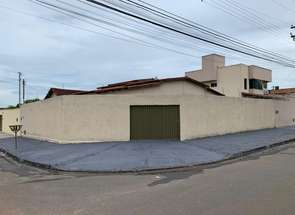 Casa, 4 Quartos, 1 Suite em Alameda Bernardo Guimarães, Faiçalville, Goiânia, GO valor de R$ 360.000,00 no Lugar Certo