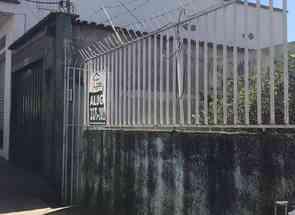 Casa, 3 Quartos em João Pinheiro, Belo Horizonte, MG valor de R$ 550.000,00 no Lugar Certo