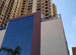 Apartamento, 2 Quartos, 1 Vaga, 1 Suite em Avenida das Araucárias, Sul, Águas Claras, DF valor de R$ 390.000,00 no Lugar Certo