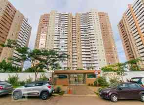 Apartamento, 3 Quartos, 2 Vagas, 1 Suite em Qi 19, Setor Industrial, Taguatinga, DF valor de R$ 520.000,00 no Lugar Certo