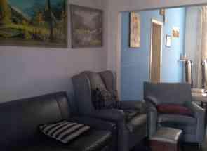 Casa, 3 Quartos, 2 Vagas, 1 Suite em Prado, Belo Horizonte, MG valor de R$ 1.190.000,00 no Lugar Certo