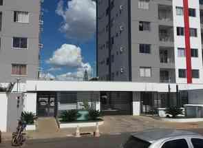 Apartamento, 2 Quartos, 2 Vagas, 1 Suite em Ilda, Aparecida de Goiânia, GO valor de R$ 190.000,00 no Lugar Certo