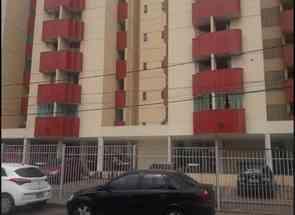 Apartamento, 2 Quartos, 1 Vaga, 1 Suite em Quadra 55, Setor Central, Gama, DF valor de R$ 210.000,00 no Lugar Certo