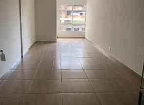 Sala em Centro, Belo Horizonte, MG valor de R$ 220.000,00 no Lugar Certo