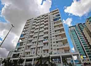 Apartamento, 3 Quartos, 1 Vaga, 1 Suite em Rua das Paineiras, Sul, Águas Claras, DF valor de R$ 480.000,00 no Lugar Certo