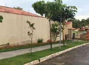 Casa, 3 Quartos, 5 Vagas, 2 Suites em Fauna 2, Setor de Mansões, Rio Quente, GO valor de R$ 260.000,00 no Lugar Certo
