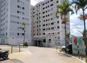 Apartamento, 2 Quartos, 1 Vaga para alugar em Avenida Nicolau Copérnico, Jardim da Luz, Goiânia, GO valor de R$ 700,00 no Lugar Certo