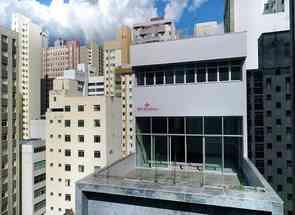 Prédio, 25 Vagas em São Paulo, Lourdes, Belo Horizonte, MG valor de R$ 24.000.000,00 no Lugar Certo