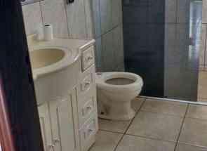 Casa, 3 Quartos, 2 Vagas, 1 Suite para alugar em Grande Colorado, Sobradinho, DF valor de R$ 1.700,00 no Lugar Certo