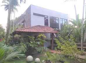 Casa em Condomínio, 3 Quartos, 2 Vagas, 3 Suites em Aldeia, Camaragibe, PE valor de R$ 990.000,00 no Lugar Certo