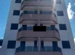 Apartamento, 2 Quartos, 1 Vaga em Pedra Azul, Contagem, MG valor de R$ 240.000,00 no Lugar Certo