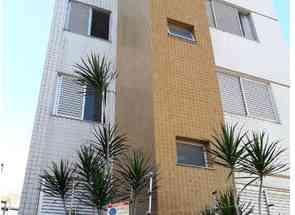 Área Privativa, 3 Quartos, 2 Vagas, 1 Suite em Rua Abre Campo, Santo Antônio, Belo Horizonte, MG valor de R$ 630.000,00 no Lugar Certo