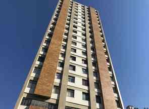 Apartamento, 1 Quarto, 1 Vaga para alugar em Barro Preto, Belo Horizonte, MG valor de R$ 1.000,00 no Lugar Certo