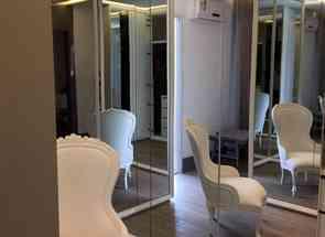 Apartamento, 3 Quartos, 2 Vagas, 1 Suite em Rua Rio Branco, Praia da Costa, Vila Velha, ES valor de R$ 1.050.000,00 no Lugar Certo