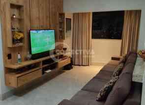 Apartamento, 3 Quartos, 1 Vaga, 1 Suite em Rua Princesa Isabel, Jardim Maria Inez, Aparecida de Goiânia, GO valor de R$ 295.000,00 no Lugar Certo